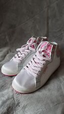 SOUTHPOLE Women's High Top Shoes Size US 7.5