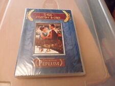 Peplum Seul contre Rome  DVD  Neuf Emballé