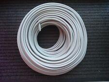 50 Meter Ring Nym 3 x 2,5 Neuware