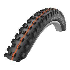 "Bike Tyre Schwalbe Magic Mary AX SF SS 27.5x2.35"""