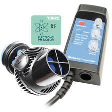 Tunze NanoStream 6055 Aquarium Circulation Pump  Controllable from 250- 1450gph