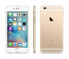 Apple iPhone 6+ Plus - 64GB - Gold (GSM Unlocked)