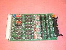 NITTO 32BIT ISO DI NI-0010-1 32 BIT CARD NITTO ISO DO NI00101 >