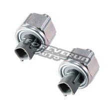 New Knock Sensor 2Pcs For Lexus ES300 GS300 Toyota Previa 4Runner 8961512040