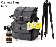 Hot Sale National Geographic NG Walkabout W5070 Camera Backpack Shoulder Bag