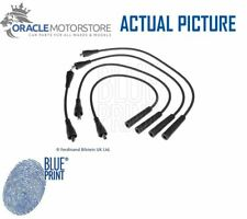 NEW BLUE PRINT IGNITION LEAD KIT LEADS SET GENUINE OE QUALITY ADK81602