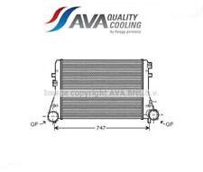 VWA4227 Intercooler (AVA)