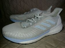 Womens Adidas SOLAR BOOST Stability Size 9.5 B Running Walking Training Sneaker