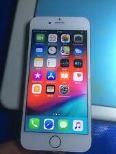 iphone 6 64gb usato Impronta Funziona No iCloud Leggi Descrizione