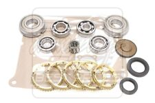 Toyota Pickup W50 4 & 5 Spd Toyota Transmission Bearing Rebuild Kit