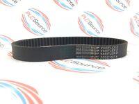 D/&D PowerDrive 173L050 Timing Belt