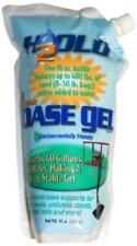 Basegel Basketball Goal Portable Bases Polymer, 16-Ounce