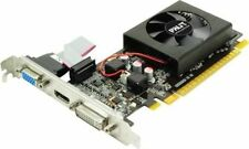 GeForce 210 Computer Graphics & Video Cards PCI