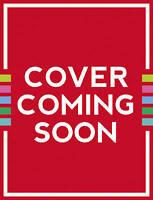 Maze Runner Trilogy Boxed Set (Maze Runner Serie, Dashner, James, New