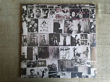 The Rolling Stones ‎– Exile On Main St. – LP NUOVO