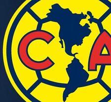 1975 Liga Mexico Dvd partido Club America 4:2 Cruz Azul - Partidazo