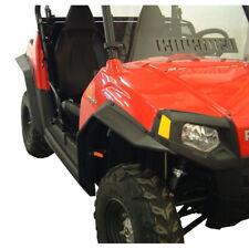 ATV, Side-by-Side & UTV Fenders for 2009 Polaris RZR 800 for