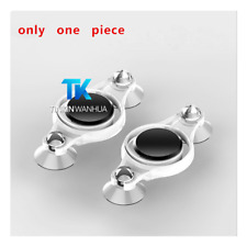 1 piece of Ver.5 Joystick Joypad Clip for Android/iPhone Mobile Phone MOBA Games