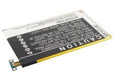 High Quality Battery for Motorola Atrix HD Premium Cell
