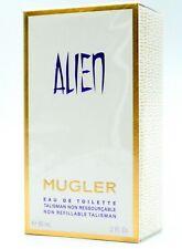 Thierry Mugler Alien Eau de Toilette Spray 60 ml EDT Damen Parfüm Parfum Vapo