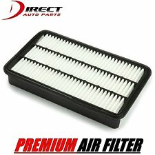 AF4690 ENGINE AIR FILTER FOR TOYOTA CAMRY 2.2L ENGINE 1992 - 2001