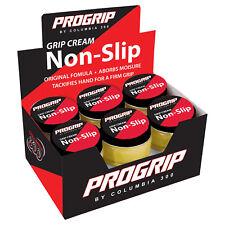 LOT OF 2- Columbia 300 Non Slip Grip Cream