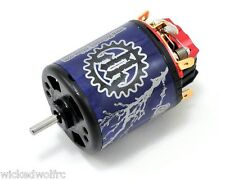 Holmes Hobbies Torquemaster Expert 540 27T Motor