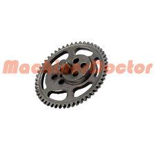 Spur Gear FOR STIHL HS81 HS81R HS86 HS86R HEDGE TRIMMER OEM# 4237 640 7500
