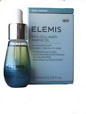 Elemis Pro Collagen Marine Oil 15 ml 0.5 oz