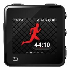 MOTOACTV 8 GB GPS Fitness Tracker and Music Player