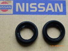 Original Nissan 280ZX,300ZX,200SX Simmerring 2 Stück 38342-P9000 38342-N3100