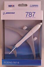 DARON Airplane Boeing 787-8 Dreamliner RLT7474