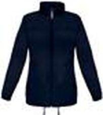 Cappotti e giacche da donna Parka blu taglia XS