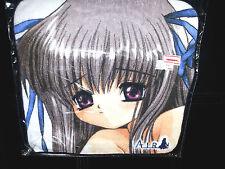 Air Anime Minagi Towel