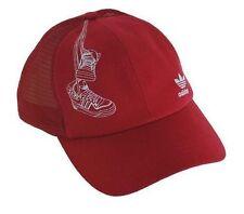 Accessoires casquettes de base-ball coton mélangé, taille unique pour homme