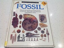 FOSSIL BOOK COMPLETE BEST SELLER COLLECTORS BARGAIN