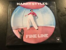 HARRY STYLES Fine Line CD (2019) BRAND NEW Sealed One Direction Golden Adore You