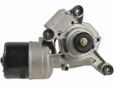 For 1987-1989 Cadillac Brougham Windshield Wiper Motor Front Cardone 21582VB