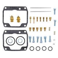 1993 Arctic Cat Prowler 440 Carburetor Carb Repair Rebuild Kit