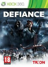 Namco X360 - Defiance Limited Edition