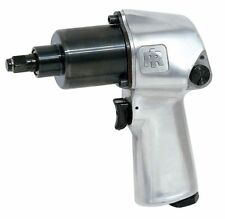 "Ingersoll Rand 212 3/8"" Super Duty Impact Wrench"