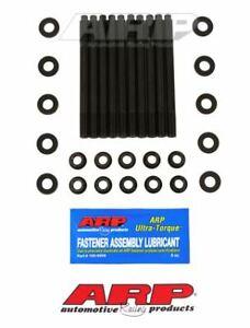 ARP Main Stud Kit for Toyota 1.8L (2ZZGE) DOHC 4-cylinder Kit #: 203-5407