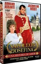 Napoleon y Josefina Una Historia de Amor (Napoleon and Josephine: A Love Story)