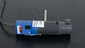 IKA T 25 D S1 Mixer