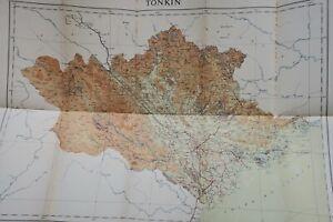 Tonkin  EXPOSITION COLONIALE INTERNATIONALE 19301