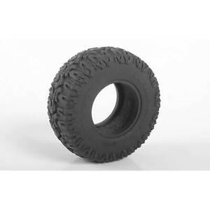 "RC4WD Milestar Patagonia M/T 1.0"" Micro Crawler Tires (2)"