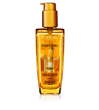 L'Oreal Extraordinary Oil For Normal/Oily Hair (50ml)