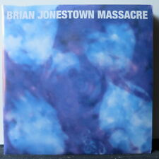 BRIAN JONESTOWN MASSACRE 'Methodrone' Gatefold Vinyl 2LP NEW/SEALED