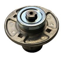 Spindle Assembly for Gravely 51510000, 61527600, 61543800