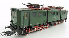 Märklin 3629 E-Lok BR 191 099-1 DB, Digital, Metall, OVP, TOP ! (DK086)